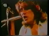 Ten Years After - I'd Love to Change the World - Alvin Lee