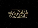 Star Wars Theme By John Williams HIGHEST QUALITY!!