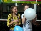 НОВИНКИ ШАНСОНА 2015 - КУКУШКА Хит 100
