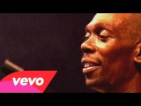 Faithless - God Is a DJ (Official Video)