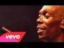 Faithless - God Is a DJ (Official Video)
