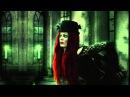 Blues Saraceno ~ The Wicked (2014)