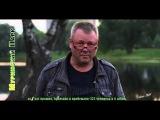 #Муринский Парк СПб.Ролик#концерты#съёмка#монтаж#свадьбы#видеосъёмка#хромокей#фото#реклама