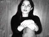 Marie Laforet - La voix du Silence (1966)