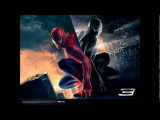 Spider-Man 3 Drive That Funky Soul (Official Edit)