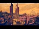 Профессиональная помощь узкой вагины  Эротика, Секс, Любовь, Страсть, 2013, Хентай, XXX, Сиськи, Трах, Киски,Спящие, Красавицы, Улёт, Смешно, Порно, Попки, Мокрые, Киски, Девочки, X-Art, Сладкие, Милые, Угарные, Любительские, Изнасилование