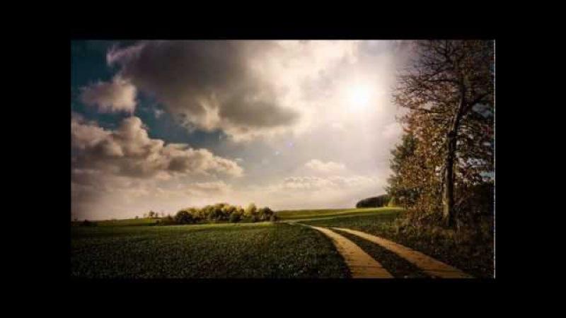 Simple Man Lynyrd Skynyrd Lyrics HD
