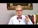 Bill Warner PhD Political Islam Questions and Answers