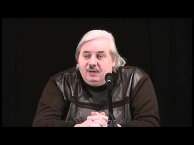 За что убили Н.В. Левашова и С.В. Левашову