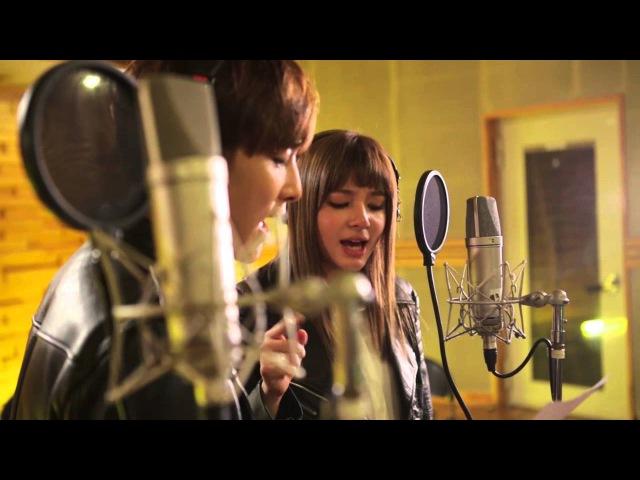 SHANNON[샤넌] Remember you[리멤버 유] Feat.종국 MV