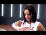 Alizée - dance little lady dance