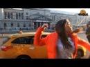 Lion Versus Лев Против - Курю где хочу и Саша Грей / Sasha Grey.