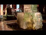 Византийская империя. История, развитие и гибель империи