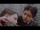 Poverty (Once Upon a Time In America)---Ennio Morricone