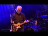 RANDY BACHMAN - LIVE - ROCKIN RIVER MUSIC FEST 2012 by Gene Greenwood