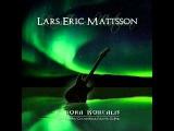 Lars Eric Mattsson -Rising