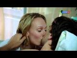 Анжелика Агурбаш -  Моя любовь