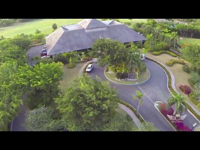 Cocotal Доминиканской Республике! мне очень нравится я хочу там жить