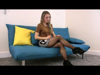 Rebecca styles Gatta