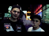 4atty aka Tilla feat Mono and Solo(7 мостов)-шутки(prod.by.Mono)