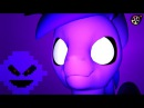 [SFM] Five Nights at Pinkie's - I'm The Purple Guy Music Video [60FPS, FullHD]