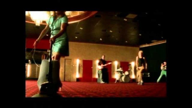 Guano Apes Open Your Eyes Official Video