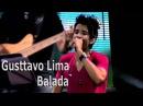 Gusttavo Lima Balada Tchê Tchê Rere DVD Gusttavo Lima e Você Ao Vivo