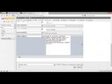 Урок 5. Выведение товаров в цикле. Практический курс PHP и MySQL