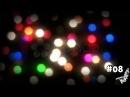 01 Paczka sparkles overlays (10 sztuk)