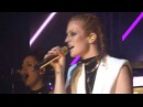 Jess Glynne @JessGlynne My Love @HiltonHotels Bankside 22nd Oct 2015