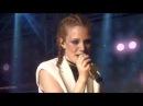 Jess Glynne @JessGlynne Don't Be So Hard Hold My Hand @HiltonHotels Bankside 22nd Oct 2
