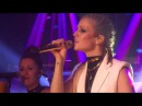 Jess Glynne @JessGlynne Take Me Home @HiltonHotels Bankside 22nd Oct 2015
