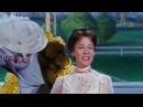 Mary Poppins - Supercalifragilisticexpialidocious (Death Metal version)