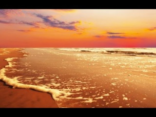 3 Hour Meditation Music Relax Mind Body: Relaxation Music, Soothing Music, Calming Music ☯971