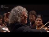 Steven Isserlis - Schumann Cello Concerto Op. 129 Complete