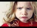 тренинг владение эмоциями изменим качество жизни психолог Левченко Юрий