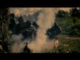 Варя Стрижак - Русские не сдаются (Атака мертвецов) Крепость Осовец