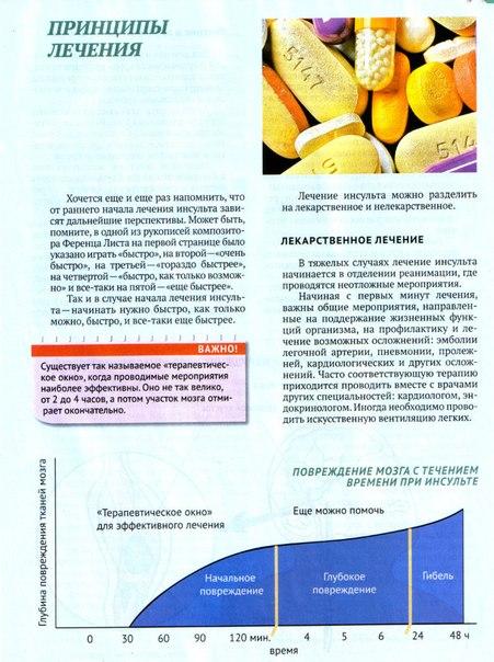лечение статинами при сахарном диабете