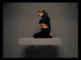 gruzmob.ru_Jennifer_Lopez_-_Get_Right_(ft_Fabolous,Remix)