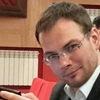 Anton Cherny