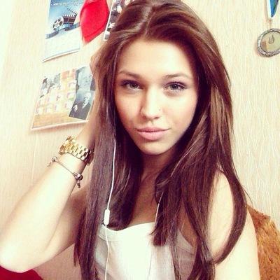 Кира Романова