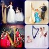 MusicaMosaica: музыканты на свадьбу, праздник!