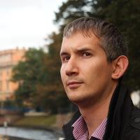 Евгений Лобов