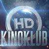Кино Новинки 2015 в HD качестве - HD 720