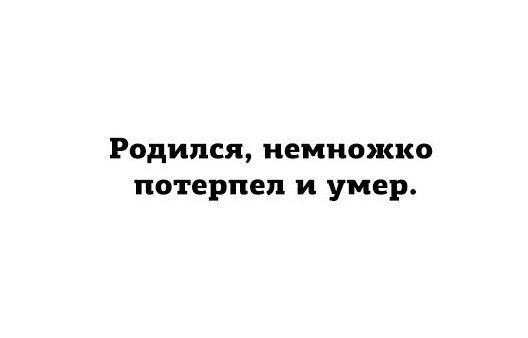 http://cs14102.vk.me/c623331/v623331268/10af3/BQi9jzseuaA.jpg