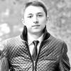Kostyantin Bondarchuk
