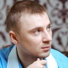 Vitaly Naymushin