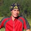 Vadim Scherbakov