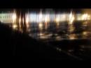 Питер ночная экскурсия по Неве