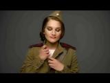 Тетяна Дегтярьова - Made in Ukraine-Смуглянка — Яндекс.Видео